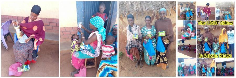 WFF Moyale Kenya Sponsor a widow Christian Sponsorship Compassion International 900x300