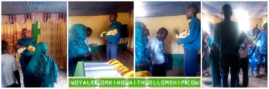 Kenya Christian Update Ethiopia Sponsor a Child Sponsorship Collage.jpg