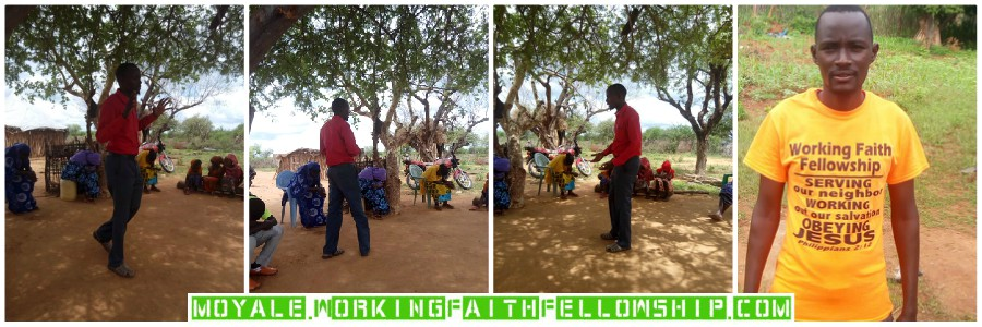 WFF GMFC JESUS MOYALE KENYA ETHOPIA BANNER Collage