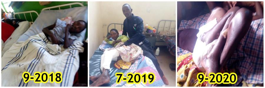 abudub 2 years legs and diaper 9-26-2020 Update banner