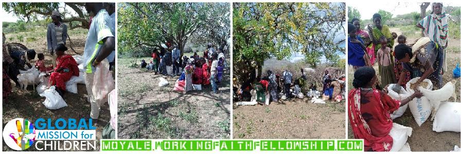 Walking as Jesus Walked & Feeding the Poor in Moyale Kenya.jpg